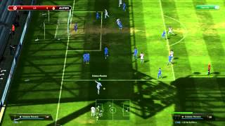 Cristiano Ronaldo - FO3VN By Hiền Nguyễn