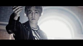getlinkyoutube.com-VIXX — Alive (OST Moorim School) [FMV Kyohyun]