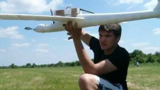 getlinkyoutube.com-High Flyers - FPV Sample Video