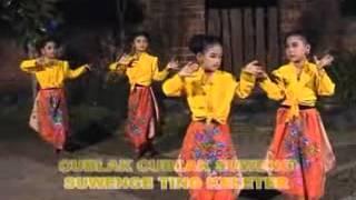getlinkyoutube.com-Cublak - Cublak Suweng