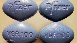 getlinkyoutube.com-Protecting Viagra: Inside Pfizer's Fake Drug Lab
