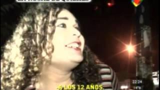 getlinkyoutube.com-Calles Salvajes La noche de Quilmes II