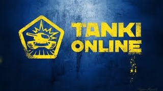 getlinkyoutube.com-Free Tankionline Account 2015