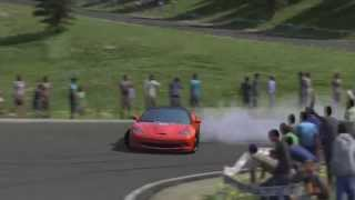 getlinkyoutube.com-GT6 曲芸ドリフト集 Acrobatic Drifts Act01