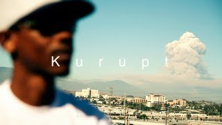Kurupt - Listen / #1