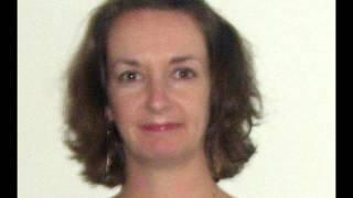 getlinkyoutube.com-Hero nurse Pauline Cafferkey could have contracted deadly Ebola at Christmas Day service
