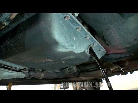 1997 Subaru Legacy Problems Online Manuals And Repair