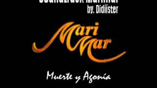 getlinkyoutube.com-SoundTrack Marimar (Thalia) - Musica Incidental (Mari Mar)