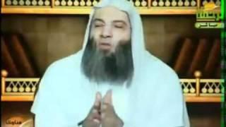 getlinkyoutube.com-الصيغ الصحيحة للصلاة على الرسول صلى الله عليه وسلم