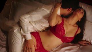 Sunny Leone Very Hot Sexy Video   MADE IN INDIA   Desi Video