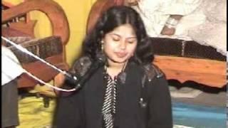 getlinkyoutube.com-Baul Shaathi Sarkar - Oi Dekho Go Kodomtolai