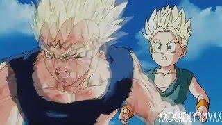 getlinkyoutube.com-Dragon Ball Z[AMV]-Darkest Part Of Me