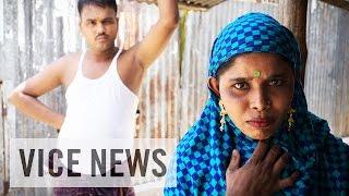 getlinkyoutube.com-Sex, Slavery, and Drugs in Bangladesh (Trailer)
