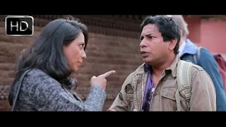 "getlinkyoutube.com-Bangla Natok 2015 ""তুমি কি এখনো আমার তুমি"" [HD] Ft. Mosharraf Karim,Jui"