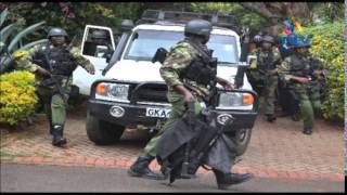 getlinkyoutube.com-State admits mistakes in its response to Garissa massacre