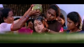 Manasthan - Sad Song   Sarathkumar Sakshi Sivanand   S. A. Rajkumar