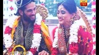 getlinkyoutube.com-THIS IS HUGE! Soumya Seth got MARRIED!