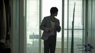 getlinkyoutube.com-Kim Hyun Joong^^.mp4