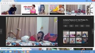 getlinkyoutube.com-archana paneru new video