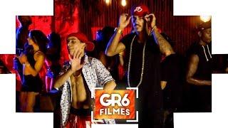 getlinkyoutube.com-MC Pedrinho e MC Livinho - Tchau e Bença (Video Clipe) DJ LK