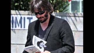 getlinkyoutube.com-To Natural, the true and fascinating Keanu Reeves