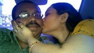 getlinkyoutube.com-malyalam actress sreekutty hot photos