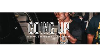 "getlinkyoutube.com-Lil Uzi Vert type beat - "" Going Up "" ( Prod by. CamGotHits )"