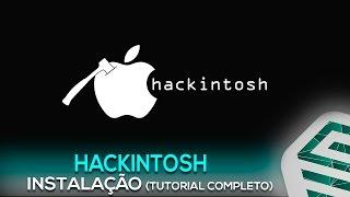 getlinkyoutube.com-Como baixar e instalar o MAC OS X em um PC comum - (Como fazer um Hackintosh)