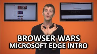 getlinkyoutube.com-Web Browser Performance Showdown – Edge vs Chrome vs IE11 vs Opera
