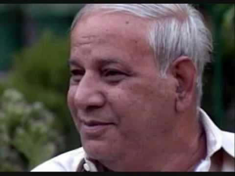 Important Speech of Saheb Kanshi Ram Ji - Part 2