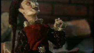 getlinkyoutube.com-Puppet Master Tribute