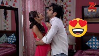 Rajjotok | Bangla Serial - Webisode | EP - 542 | #ZeeBangla | HD