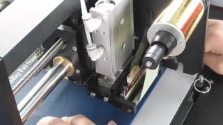 getlinkyoutube.com-Plateless digtial hot stampingADL-3050C Blazer1 .mpg