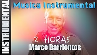 getlinkyoutube.com-Musica Instrumental Para Orar - Marco Barrientos