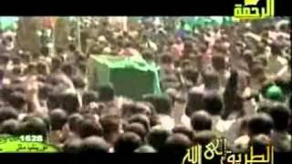 getlinkyoutube.com-أنشودة |( جرح على جرح )| - إنشاد يوسف معاطي ومحمود حجازي