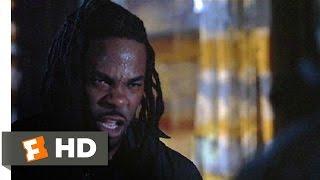 Halloween: Resurrection (9/10) Movie CLIP - Still Alive (2002) HD