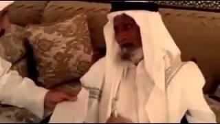 getlinkyoutube.com-الشيخ خليوي البلوي