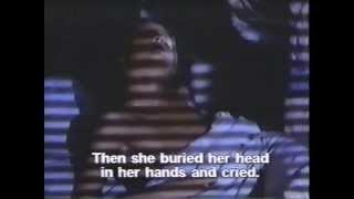 getlinkyoutube.com-Les jeux de la Comtesse Dolingen de Gratz (1981)