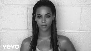 Beyonc� - If I Were A Boy