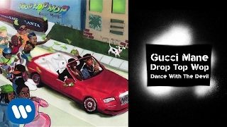 Gucci Mane - Dance With The Devil prod. Metro Boomin [Official Audio] width=