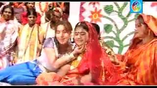 getlinkyoutube.com-লিলাবতি লিলাবতি বাংলা বিয়ের গান