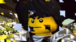 getlinkyoutube.com-Ninjago Cole tribute GDFR