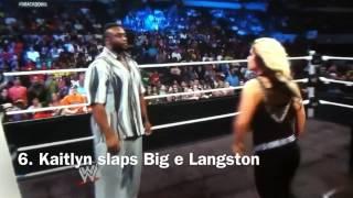 getlinkyoutube.com-Top 10 WWE diva slaps