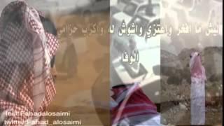 getlinkyoutube.com-افخرو يالاد عاصم