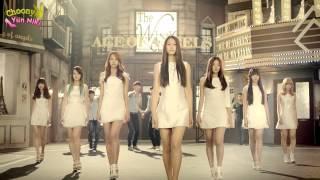 getlinkyoutube.com-[Vietsub] AOA (에프엔씨 - Ace Of Angels) - Elvis