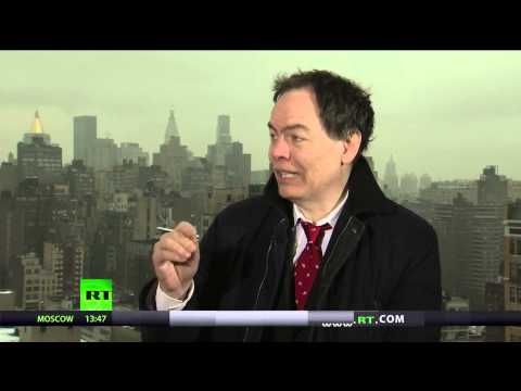Keiser Report: Financial Fascism (E421)