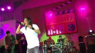 getlinkyoutube.com-รักแท้อยู่เหนือกาลเวลา (สุภาพบุรุษจุฑาเทพ) Rock version by พงษ์พัฒน์ วชิรบรรจง