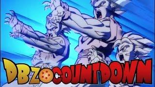 getlinkyoutube.com-DBZ Countdown: Top 5 Ultimate Beam Struggles!