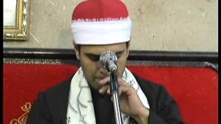 getlinkyoutube.com-الشيخ صالح على حسن الروم القطاوية اشرف.wmv