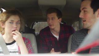getlinkyoutube.com-Brothers convince little sister of zombie apocalypse